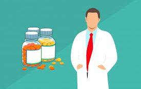 Recommandation concernant la prise de certaines huiles essentielles et le Coronavirus