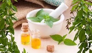 La conservation des huiles essentielles