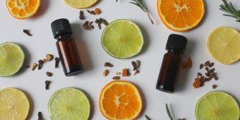 Qu'est ce que le chémotype d'une huile essentielle ?
